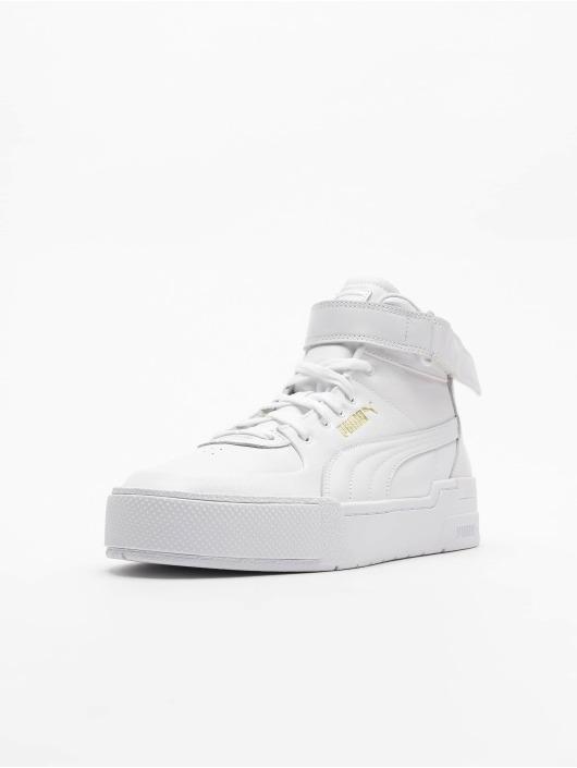 Puma Sneakers Cali Sport biela