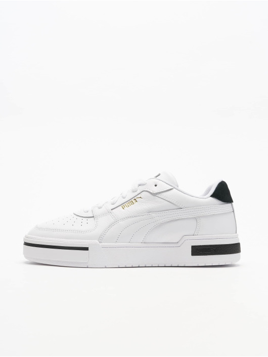 Puma Sneakers CA Pro Heritage biela