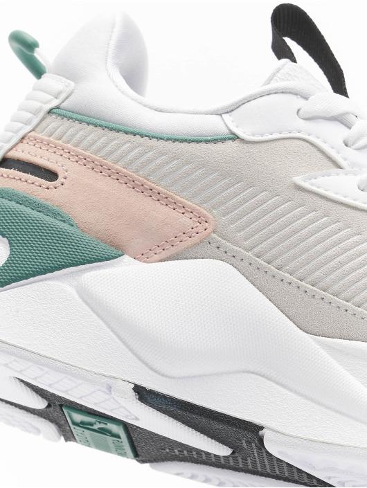 Puma Sneakers RS-X Reinvent biela