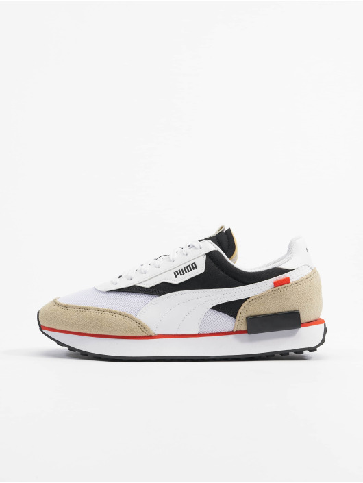 Puma Sneakers Future Rider Core biela