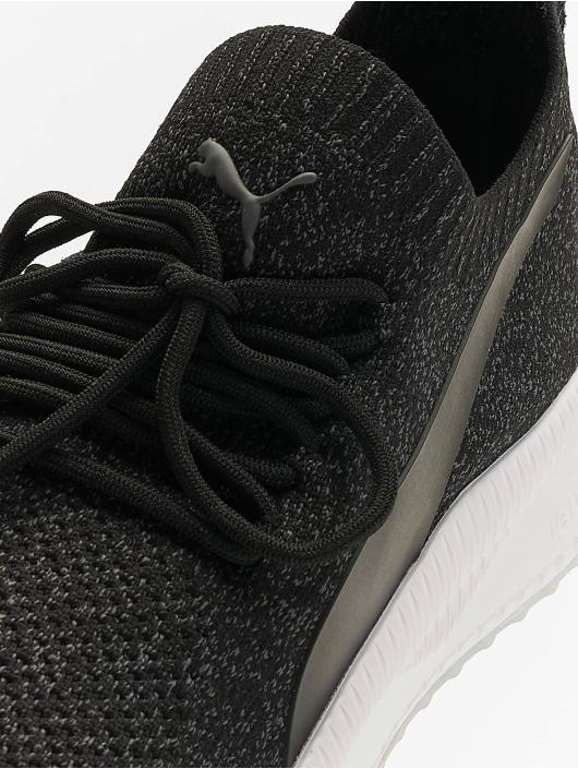 Puma Sneakers Tsugi Apex EvoKnit black