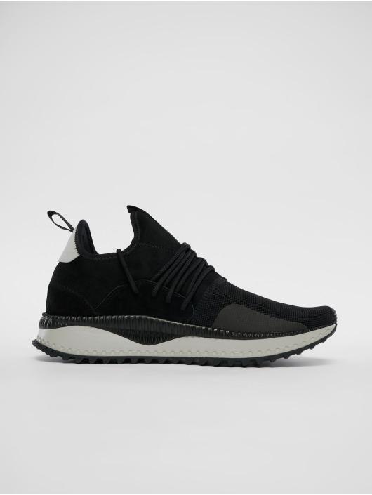 Puma Sneakers Tsugi Apex Winterized black
