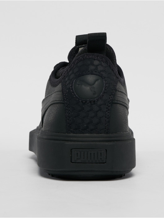 Puma Sneakers Breaker Mesh Pa black