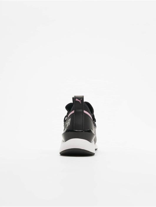 Puma Sneakers Muse 2 Tz black