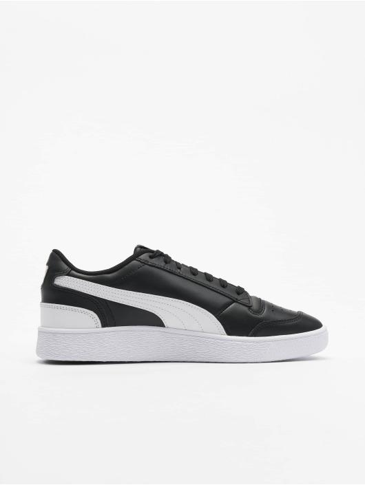 Puma Sneakers Ralph Sampson LO black