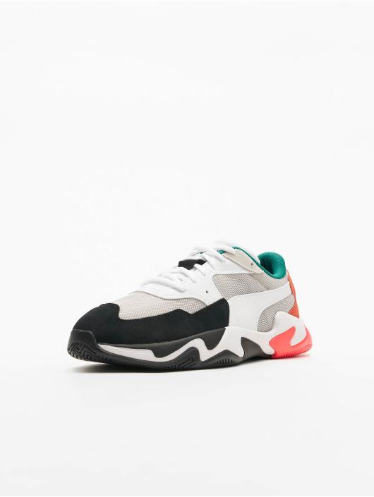 Puma Sneakers Storm Adrenaline black