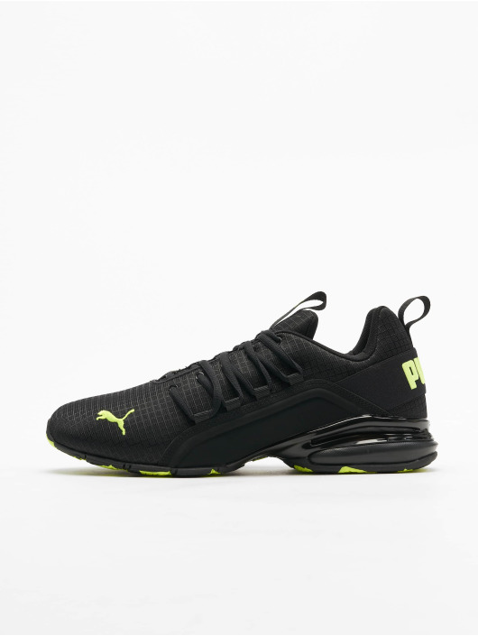 Puma Sneakers Rip black