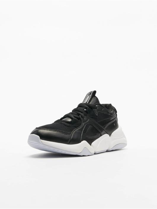 Puma Sneakers Nova 2 black