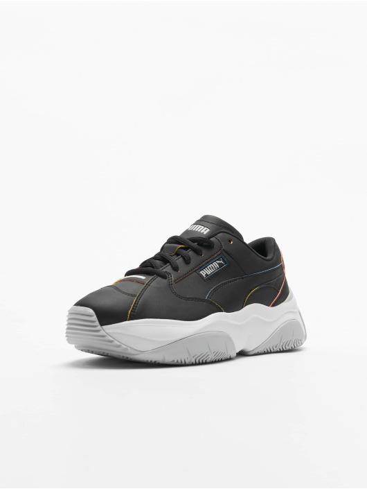 Puma Sneakers Storm.y Pop black