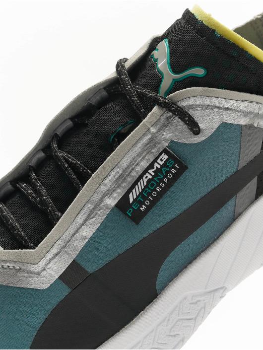 Puma Sneakers MAPM Replicat-X black
