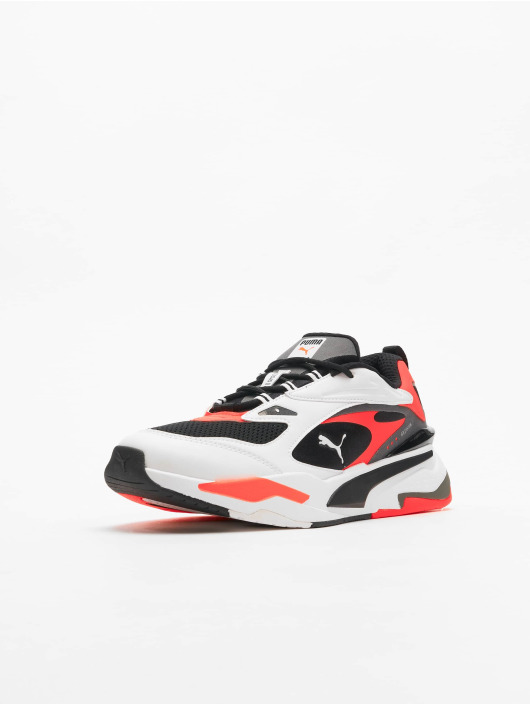 Puma Sneakers RS-Fast black
