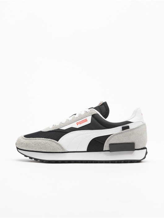 Puma Sneakers Future Rider Vintage black