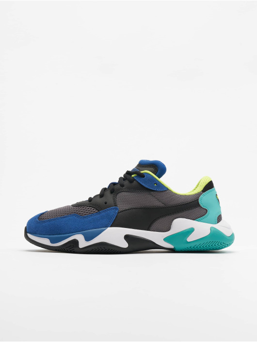 Puma Sneakers Storm Origin blue