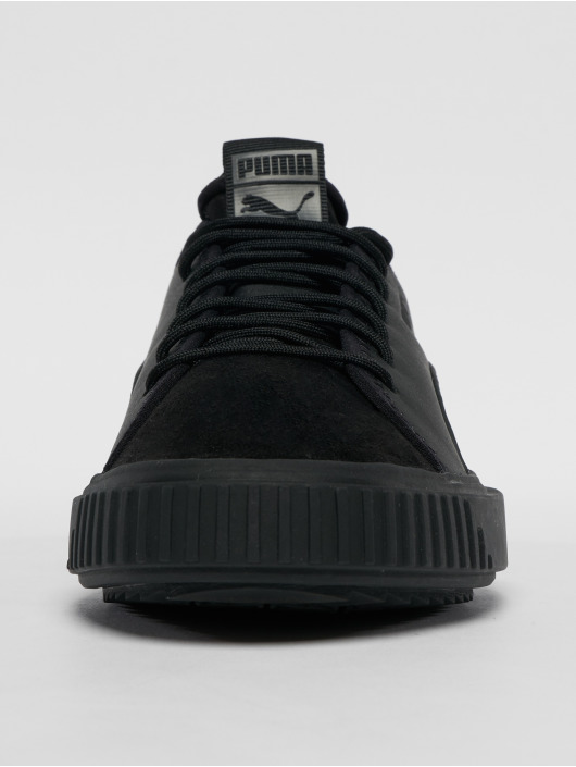 Puma Sneakers Breaker Mesh Pa czarny