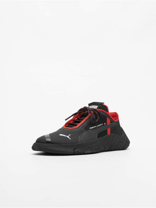 Puma Sneakers Replicat-X Circuit czarny