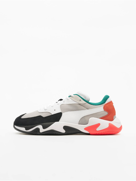 Puma Sneakers Storm Adrenaline czarny