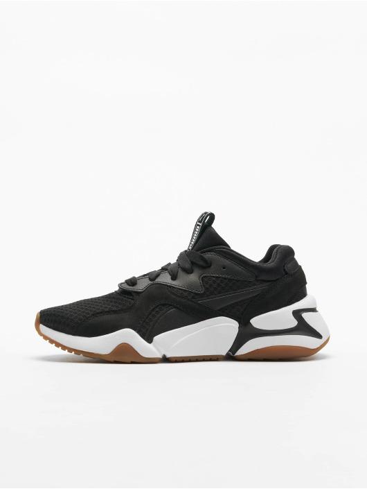 Puma Sneakers Nova 90's Bloc czarny