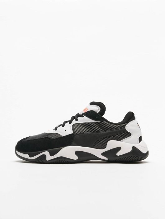 Puma Sneakers Storm Twill czarny