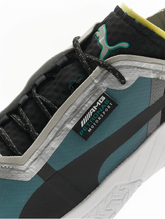Puma Sneakers MAPM Replicat-X czarny