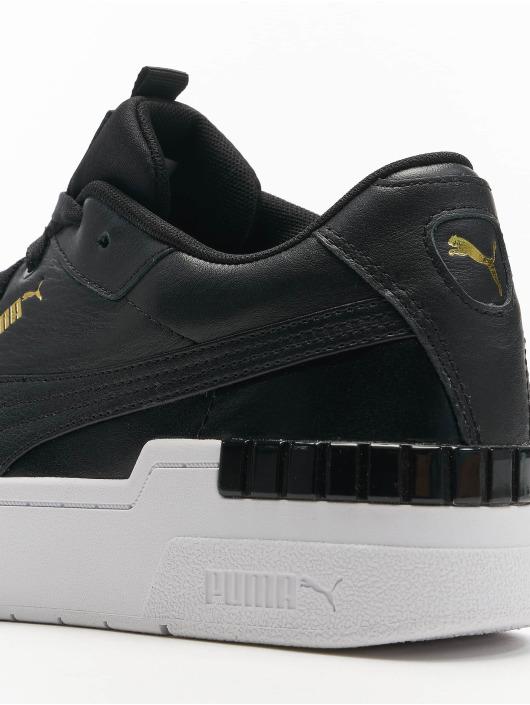 Puma Sneakers Cali Sport czarny