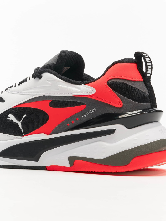 Puma Sneakers RS-Fast czarny