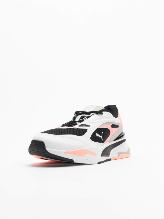 Puma Sneakers RS Fast czarny