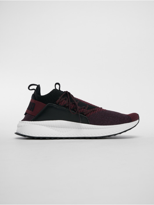 Puma Sneakers Tsugi Jun Baroque fialová