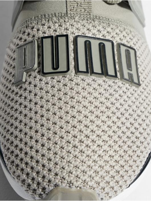 Puma Sneakers Ignite Limitless 2 grey
