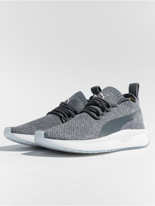 Puma Sneakers TSUGI Apex evoKNIT grey