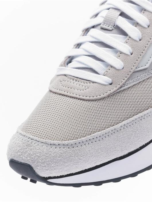 Puma Sneakers Future Rider Vintage grey