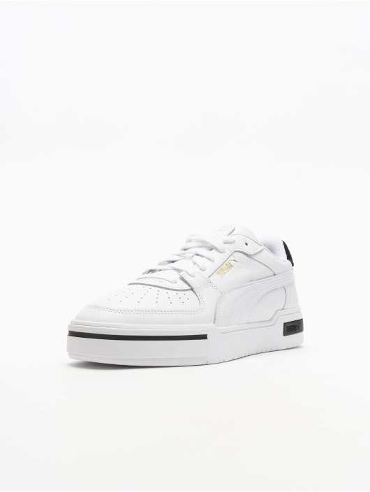 Puma Sneakers CA Pro Heritage hvid