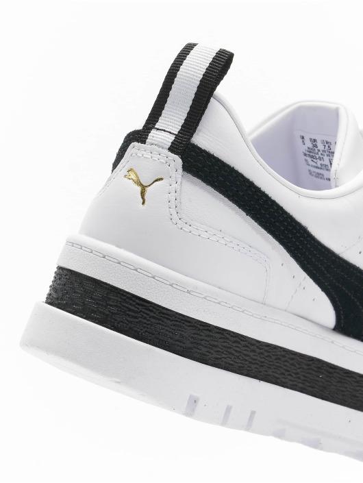 Puma Sneakers Mayze hvid