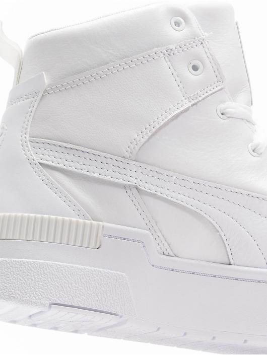Puma Sneakers Cali Sport Top NS hvid