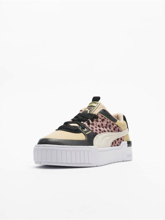 Puma Sneakers Cali Sport W.Cats khaki