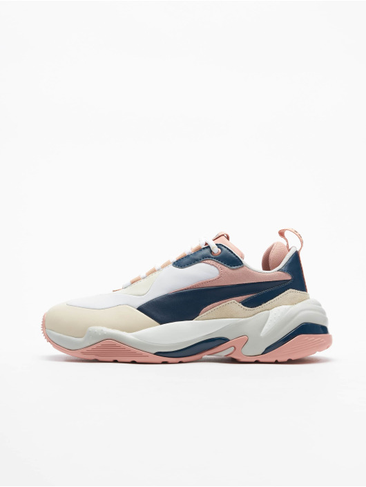 Puma Sneakers Thunder Rive Gauche modrá