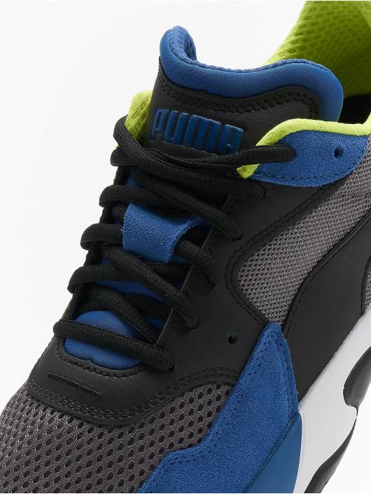 Puma Sneakers Storm Origin niebieski