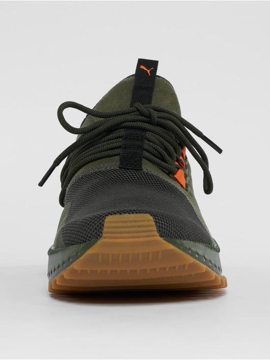 Puma Sneakers Tsugi Apex Winterized oliwkowy