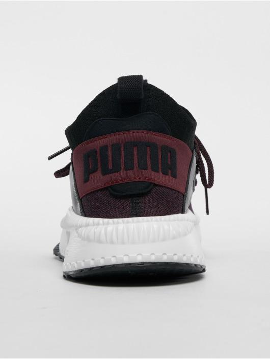 Puma Sneakers Tsugi Jun Baroque purple