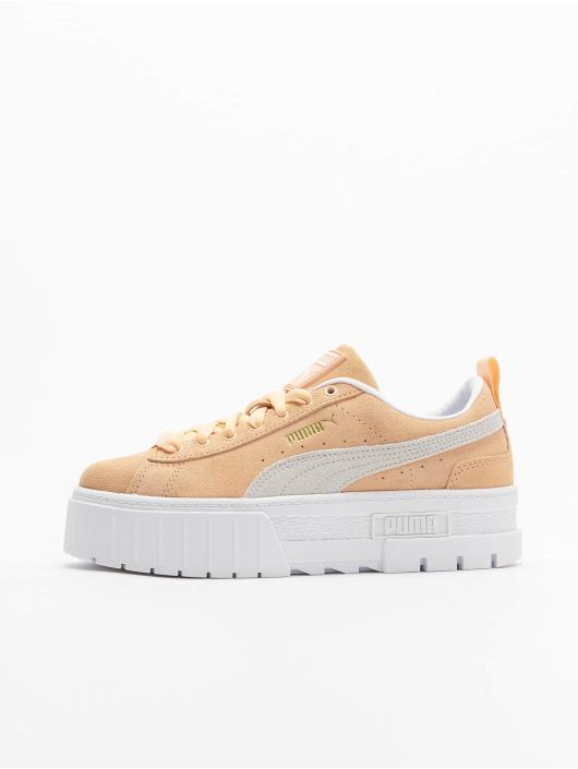Puma Sneakers Mayze Womens ros
