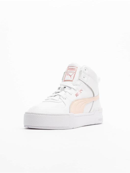 Puma Sneakers Cali Sport Top NS rosa