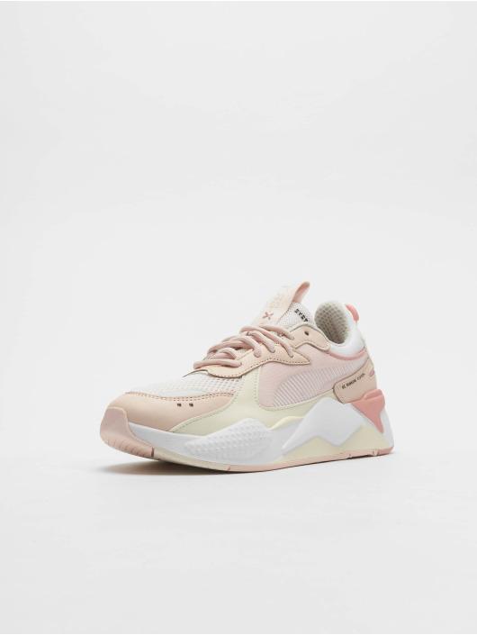 Puma Sneakers Rs-X Tracks rose