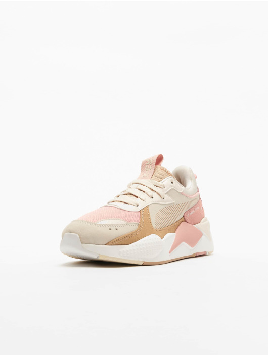 Puma Sneakers RS-X Reinvent rose