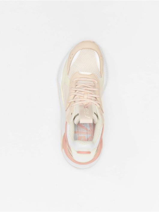 Puma Sneakers Rs-X Tracks rózowy