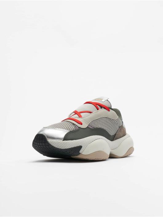 Puma Sneakers Alteration PN-2 silver colored