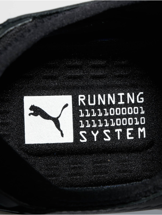 Puma Sneakers Rs-0 Sound sort