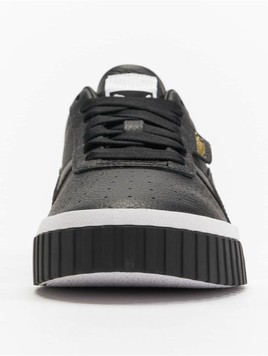Puma Sneakers Cali Women's sort
