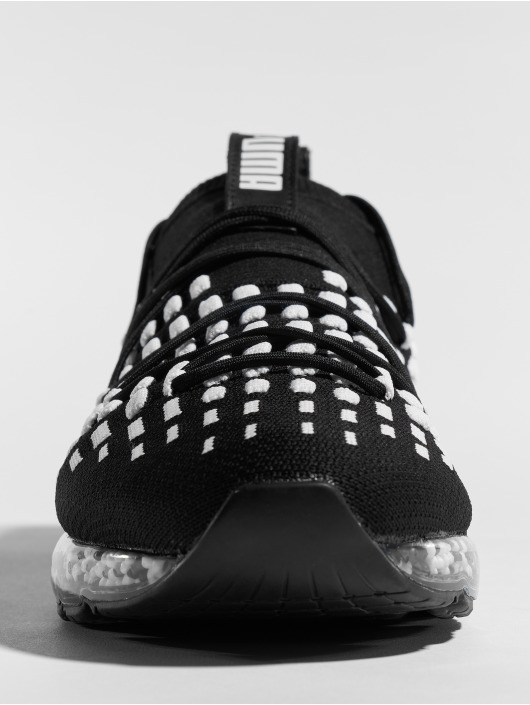 Puma Sneakers Jamming Fusefit svart