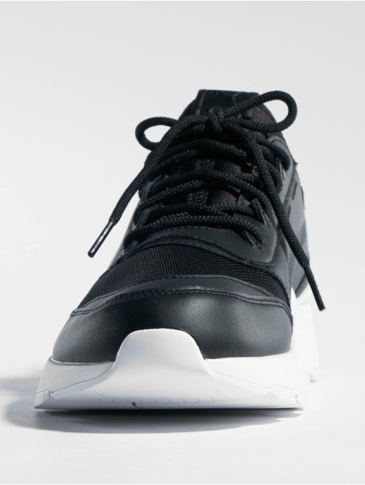 Puma Sneakers Rs-0 Sound svart