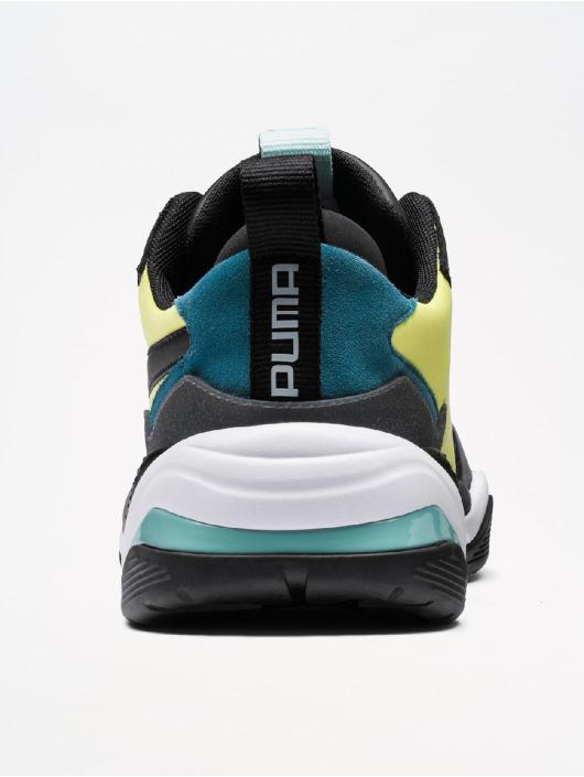 Puma Sneakers Thunder Spectra svart