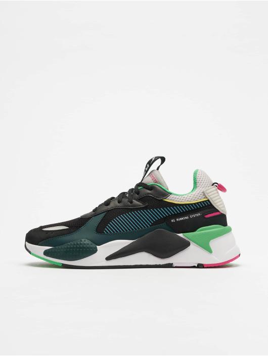 Puma Sneakers RS-X Toys svart
